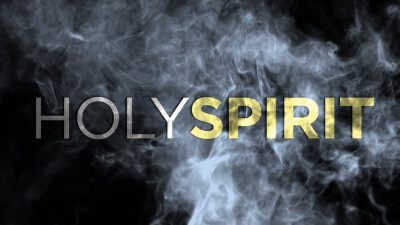 Excerpt from The Person and Work of The Holy Spirit by R. A. Torrey