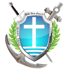 FBCA Logo
